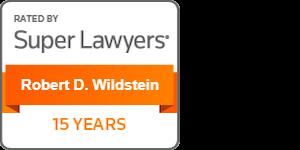 Robert D  Wildstein | Bodker, Ramsey, Andrews, Winograd & Wildstein
